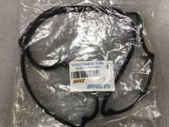 Прокладка клапанной крышки K12341-PR4-A00 SAT