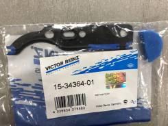 Прокладка натяжителя цепи Victor Reinz 153436401 AUDI / VW
