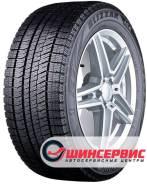 Bridgestone Blizzak Ice, 245/40 R19 98T