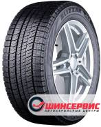 Bridgestone Blizzak Ice, 225/55 R18 98S