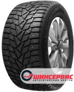 Dunlop Grandtrek Ice02, 255/65 R17 110T