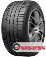 Автошина Goodrich Advantage 215/60 R16 99V