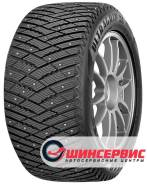 Goodyear UltraGrip Ice Arctic, 185/70 R14 88T