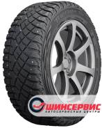 Nitto Therma Spike, 225/55 R19 99T