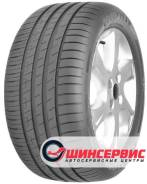 Goodyear EfficientGrip Performance, 215/60 R16 99W