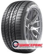 Kumho Crugen Premium KL33, 275/55 R19 111V