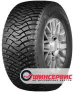 Dunlop Grandtrek Ice03, 265/45 R20 108T