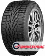 Cordiant Snow Cross, 245/70 R16 107T