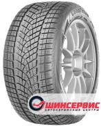 Goodyear UltraGrip Ice SUV, 265/65 R17 112T
