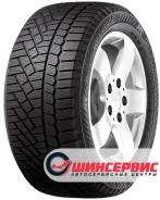 Gislaved Soft Frost 200 SUV, 245/70 R16 111T