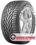 Kumho Winter PorTran CW11, 205/75 R16C 110/108R