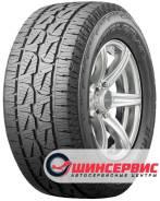 Bridgestone Dueler A/T 001, 285/75 R16 116R