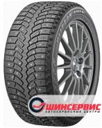 Bridgestone Blizzak Spike-01, 235/60 R17 106T
