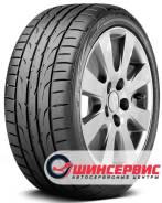 Dunlop Direzza DZ102, 245/40 R19 94W