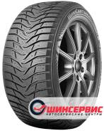 Kumho WinterCraft SUV Ice WS31, 265/50 R20 111T