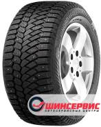 Gislaved Nord Frost 200 SUV, 245/70 R17 110T