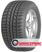 Goodyear Wrangler HP All Weather, 265/65 R17 112H