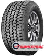 Goodyear Wrangler All-Terrain Adventure With Kevlar, 265/70 R17 115T