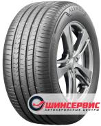 Bridgestone Alenza 001, 235/50 R19 99V