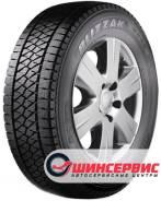 Bridgestone Blizzak W995, 215/75 R16C 113/111R