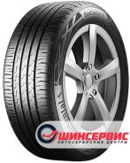 Continental EcoContact 6, 225/45 R19 96W