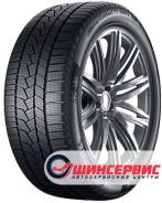 Continental WinterContact TS 860S, 255/55 R20 110H