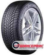 Bridgestone Blizzak LM-005, 265/35 R18 97V