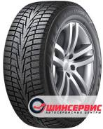 Hankook Winter i*cept X RW10, 255/55 R20 107T