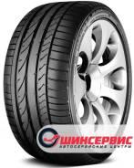 Bridgestone Potenza RE050A, 255/40 R17 94Y