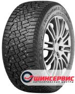 Continental IceContact 2 SUV, 265/55 R19 113T