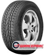 Continental ContiCrossContact LX2, 255/65 R17 110T