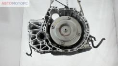 АКПП Nissan X-Trail (T30) 2001-2006, 2.5 л, Бензин (QR25DE)