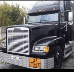 Freightliner, 1998