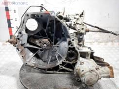 МКПП 5-ст. Honda HRV 2000, 1.6 л, бензин (SEP2000205)