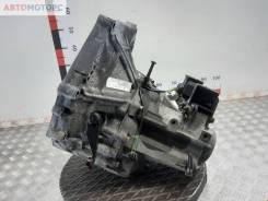 МКПП 5-ст. Rover 45 2004, 2 л, дизель