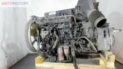 Двигатель Renault Premium DXI 2006-2013 , 10.8 л, дизель (DXi 11 380)