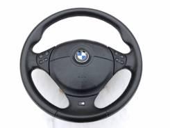 Руль M Sport BMW E38 E39 дорестайлинг