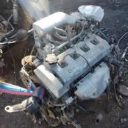 Продам двигатель 7АFE в зборе