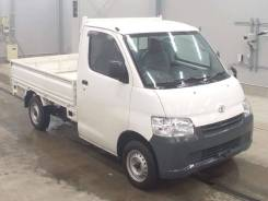Toyota Lite Ace Truck