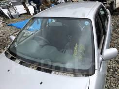 Стекло Лобовое Оригинал Toyota Corolla, переднее