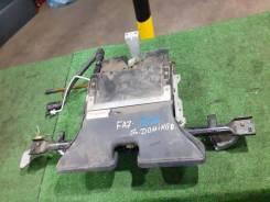 Печка Subaru Domingo, FA7, EF12E