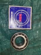 Подшипник ступицы передний NSK 40BWD07ACA85