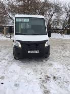 ГАЗ ГАЗель Next A64R42, 2016