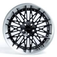 Кованые диски CMST CT702 R19 J8,5/9,5 ET+33/35 5X114.3 Lexus