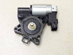 Электромотор стеклоподъемника передний правый FAW Besturn B50