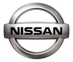 Диск тормозной передний Nissan 40206C7000 Nissan Patrol/ Safari 60
