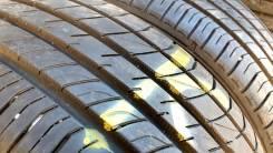 Dunlop Le Mans V, 185/55 R15
