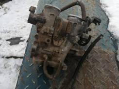 Дросельная заслонка лексус RX-300 дросельная заслонка с двигател 1G-FE