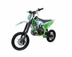 Кроссовый мотоцикл Koshine (Кошине) XN65 Start 14/12