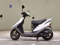 Honda Dio AF27, 2003